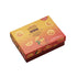 products/ORANGE-MANDARIN-SOAP-top.jpg