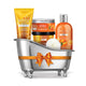 Orange & Mandarin - Bath Tub Spa Kit