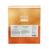 products/Orange-Mandarin-Dual-Pack-Back.jpg
