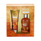 Orange & Mandarin - Shower Gel and Body Lotion Dual Pack