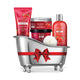 Strawberry - Bath Tub Spa Kit