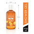 products/orange_shower_gel_measurement.png