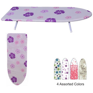 "Table-top 32"" Ironing Board"