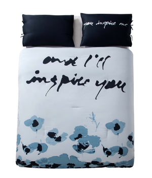 Etta Duvet Collection