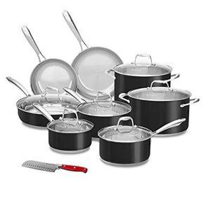 KitchenAid Cookware Sets