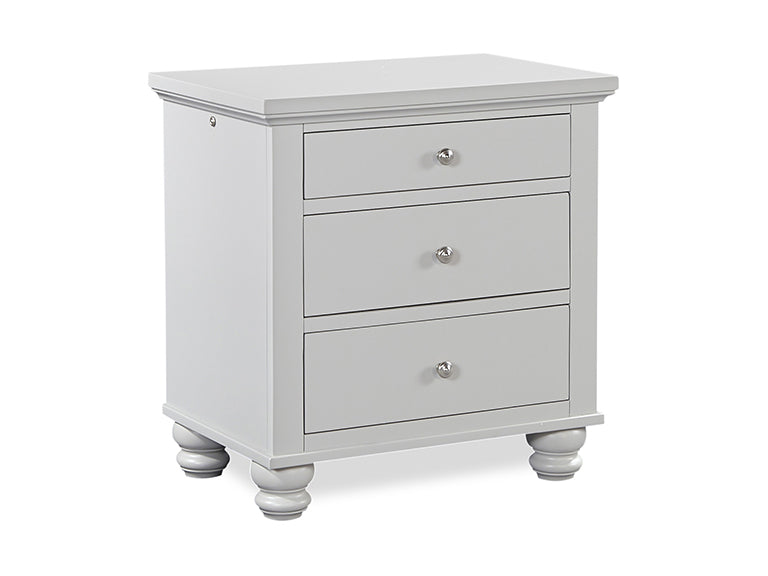 Cambridge Liv360 Night Stand