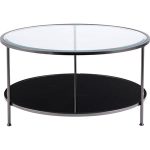 Risa Cocktail Table
