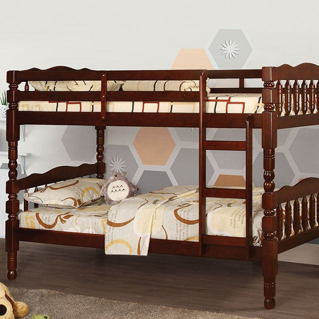 Catalina Bunk Bed Twin/Twin