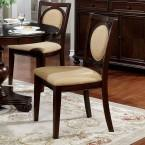 Abergele Collection 5 Pc Dining Set