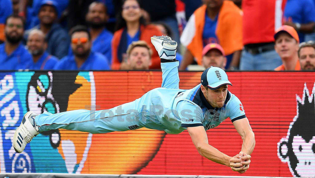 Super England Beat India To Keep Cricket World Cup Hopes Alive