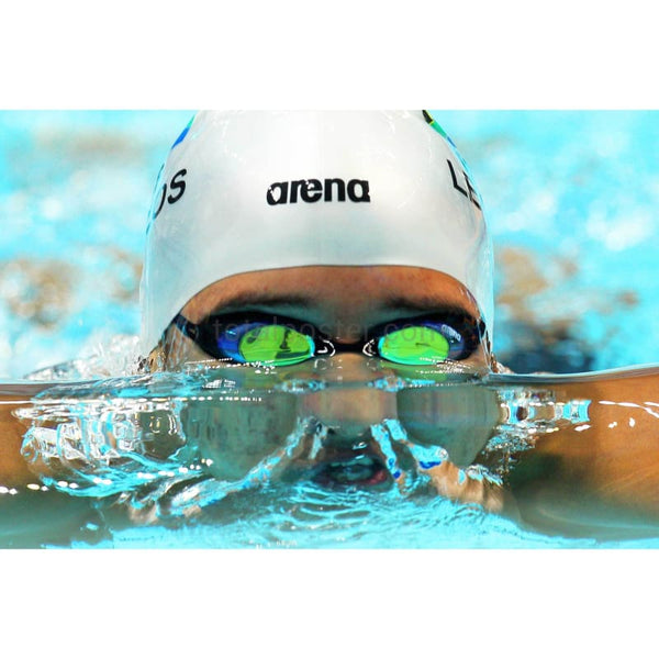 Chad Le Clos | Swimming Posters | TotalPoster