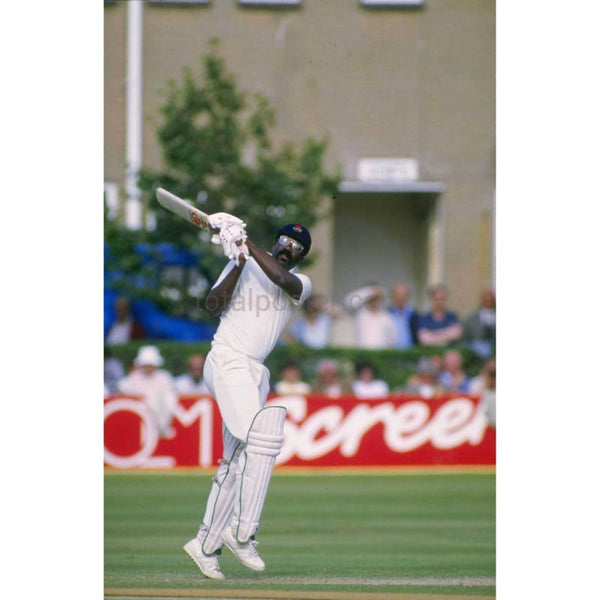 Clive Lloyd | Cricket Posters | TotalPoster