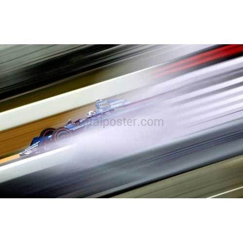 Dario Franchitti | Indy 500 posters | TotalPoster