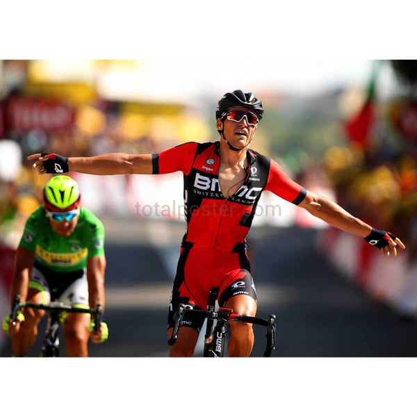 Greg van Avermaet | Tour de France Posters TotalPoster