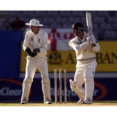 Nathan Astle | Cricket Posters | TotalPoster