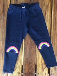 Leggins Arcoiris