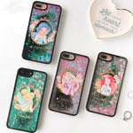 Disney princess phone case- 50% OFF!