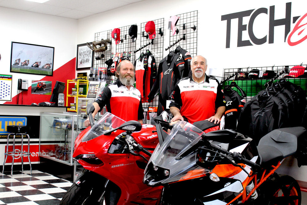 Superbikecorse.com contact us orange county, oc laguna hills motorcycle store shop oc tech-air airbag for motorcycles, Alpinestars gear boots, gloves, jackets, suits, pants, Arai Helemets