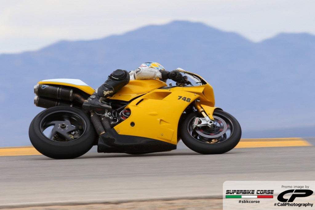 -Superbike-Corse-130p-Turn-9-CVR_Track Day California _by_BR-CaliPhoto-SocialMedia-1024x683