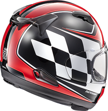 Load image into Gallery viewer, ARAI SIGNET-X FINISH RED Motorcycle Helmet