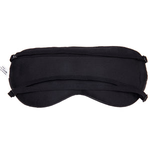 Twin Silk Sleep Mask
