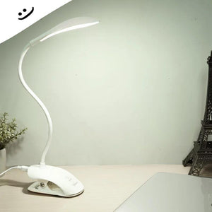 USB LED Desk Lamp
