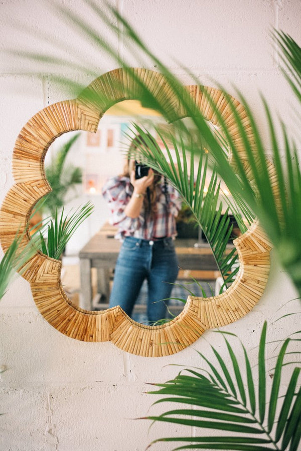 Customer Spotlight: Step Into Lucy Cuneo's Cozy Photography Studio!