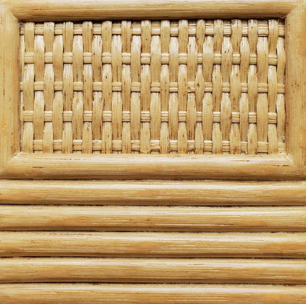 Natural Rattan & Cane Swatch Request