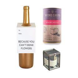 Everything But The Bottle Valentine's Day Bundle