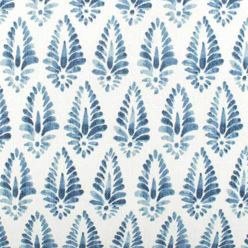 Agave Azure Swatch