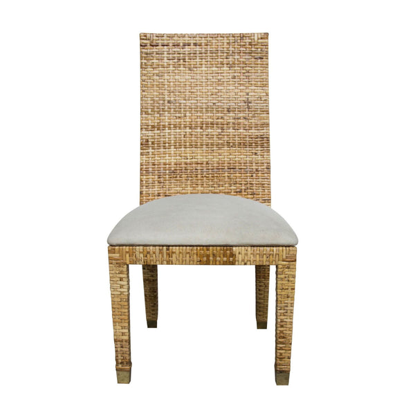 Bridgehampton Dining Side Chair