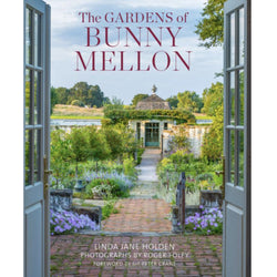 Gardens of Bunny Mellon