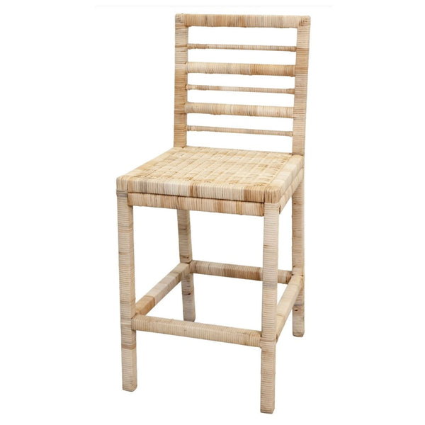 Cape Counter Stool