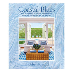 Coastal Blues