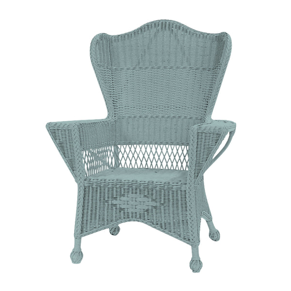 Daphne Wingback Chair
