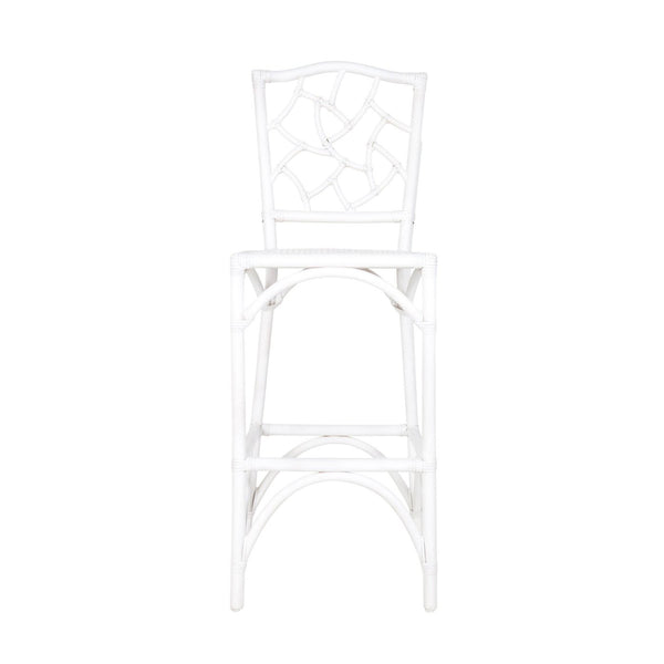 Darlington Bar Stool