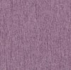 Heathered Linen Lilac