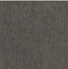 Heathered Linen Mud