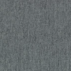 Heathered Linen Steel