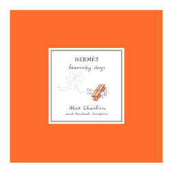 Hermès: Heavenly Days