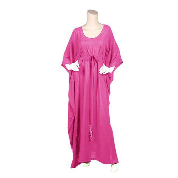 Society Social Signature Hostess Gown