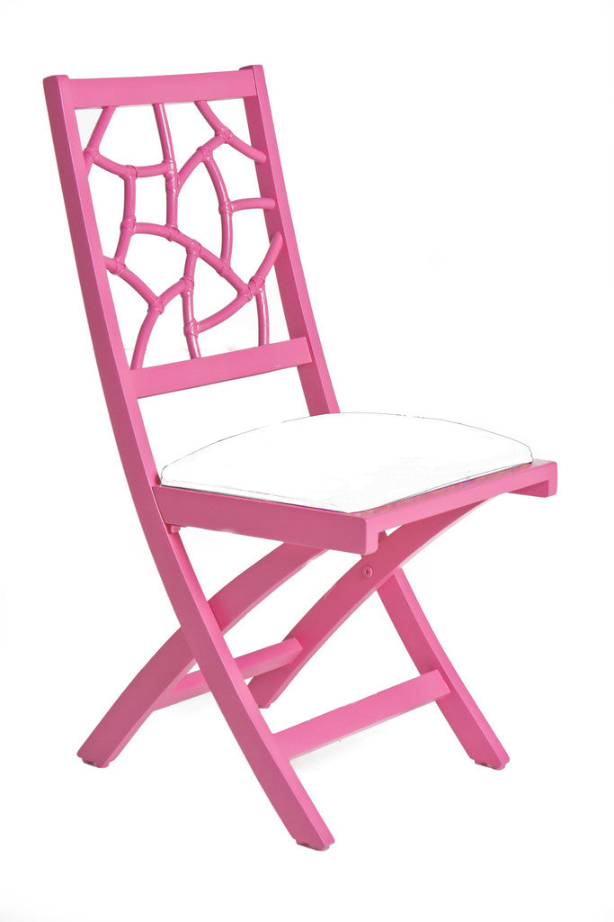 Superbe The Fifi Folding Chair