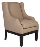Ainsleigh Club Chair