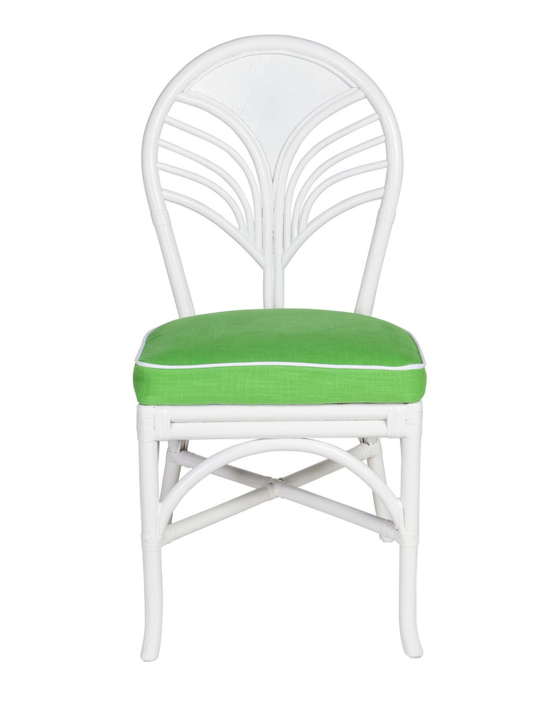 Palm Springs Chair (Set of 2)