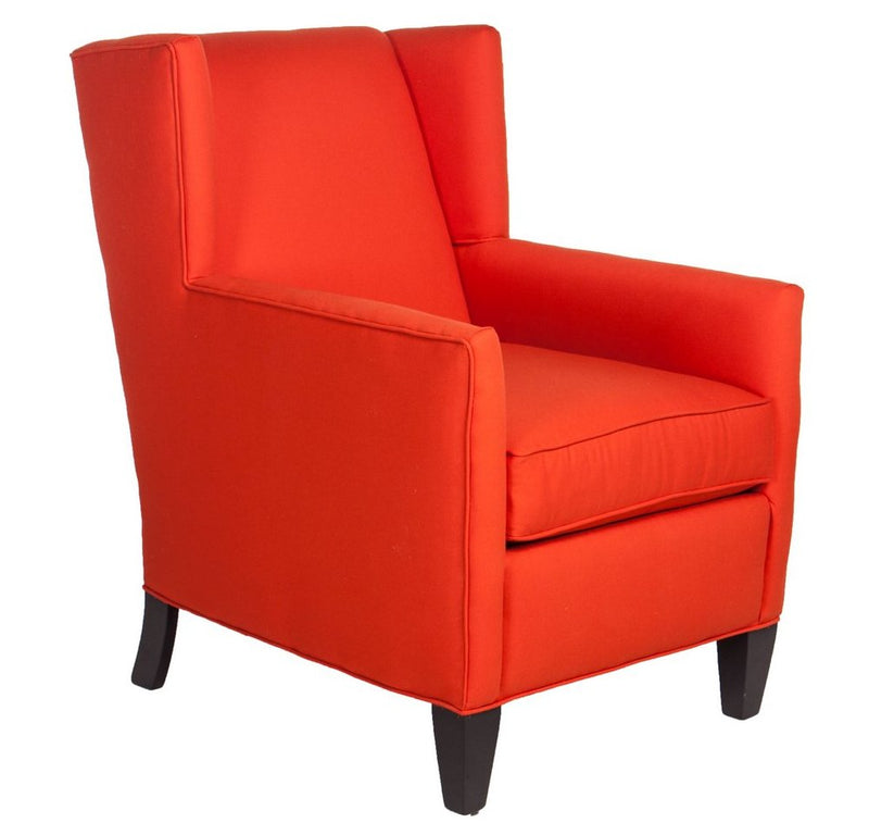 Braeton Accent Chair