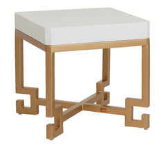 Cleo Bunching Table