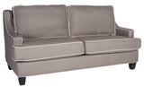 Quinn Sofa - No Skirt