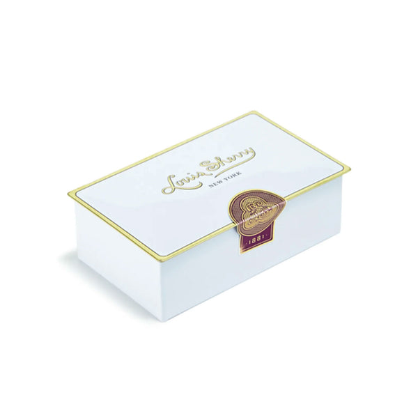 Magnolia Box of Chocolate