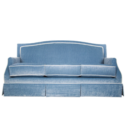 The Marilyn Sofa