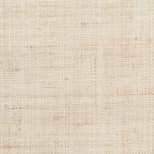 Natural Grasscloth Sample Request